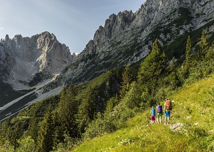 Hiking-Long Hike_Wilder-Kaiser_Photo-von-Felbert_Reiter-(96)